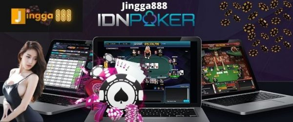 tips poker idn