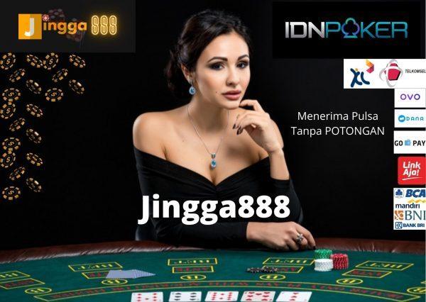 poker idn deposit pulsa 5000