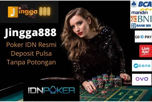 download poker idn
