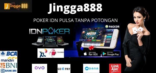idn poker apk terbaru 2021