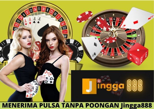 poker idn terbaru 2021