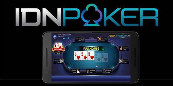 link apk idn poker terbaru 2021